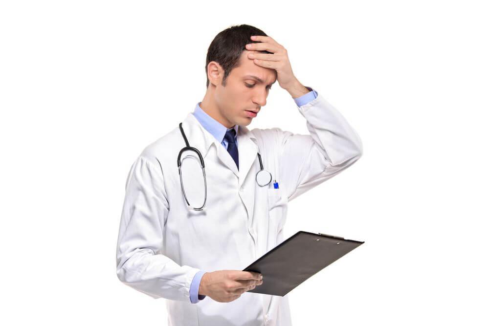 shutterstock-misdiagnosis