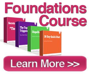 foundations-sidebar300x250