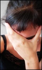 The Stigma Of Herpes