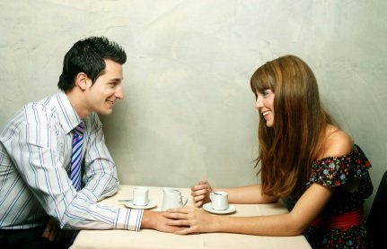 dating-with-herpes