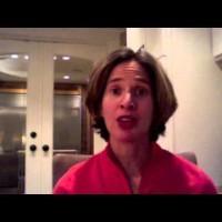 Hormone Testing For Women with Herpes: Saliva vs. Serum